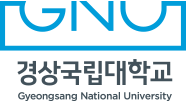 경상국립대학교  Gyeongsang National University